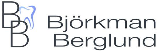 Björkman-berglund